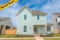 Home for sale: 106 Cordelia Ln., Youngsville, LA 70592