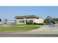 Home for sale: 4618 Pontchartrain Dr., Slidell, LA 70448