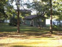 Home for sale: 257 Polk 89, Mena, AR 71953