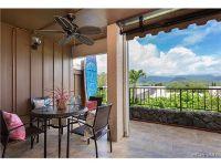Home for sale: 411g Kaelepulu Dr., Kailua, HI 96734