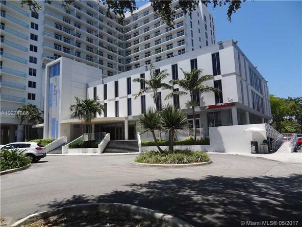 4300 Biscayne Blvd., Miami, FL 33137 Photo 16