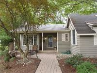 Home for sale: 385 Rt 18, East Brunswick, NJ 08805