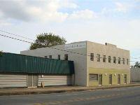 Home for sale: 1419 Ryan St., Lake Charles, LA 70601