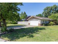 Home for sale: Stonebridge Dr., Chico, CA 95973