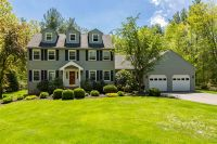 Home for sale: 5 Deer Run Rd., Exeter, NH 03833