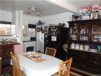 Home for sale: 6345 la Mirada Avenue, Los Angeles, CA 90038