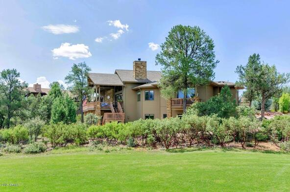 2410 E. Golden Aster Cir., Payson, AZ 85541 Photo 106