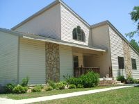 Home for sale: 0 Providence Church Rd., Grand Ridge, FL 32442