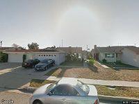 Home for sale: Nicolle, Carson, CA 90745