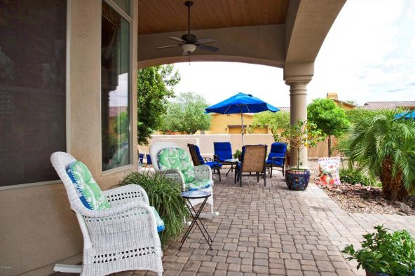 12285 E. Turquoise Avenue, Scottsdale, AZ 85259 Photo 137