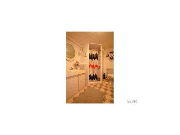 3904 Mauch Chunk Rd., Whitehall, PA 18052 Photo 68