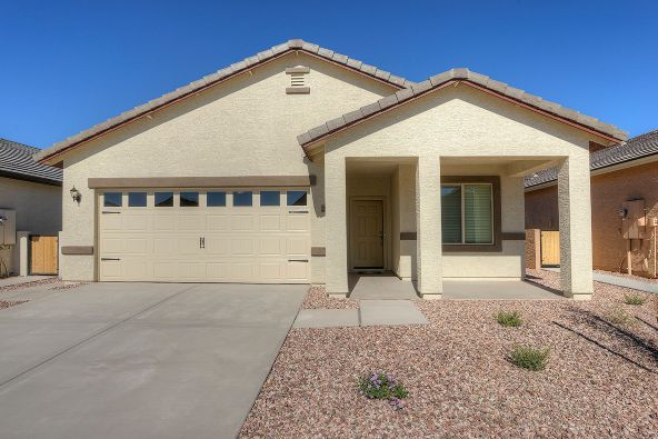 22645 West Gardenia, Buckeye, AZ 85326 Photo 7