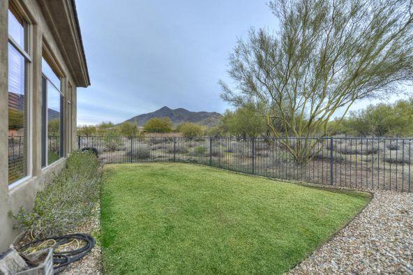 34825 N. Desert Winds Cir., Carefree, AZ 85377 Photo 35
