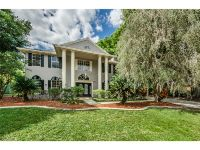 Home for sale: 18210 Keystone Grove Blvd., Odessa, FL 33556