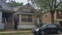 Home for sale: 8006 S. Brandon Ave., Chicago, IL 60617
