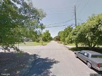 Home for sale: Matzek Rd., Birmingham, AL 35226