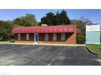 Home for sale: 18477 Canteberry, Smithfield, VA 23430
