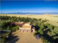 Home for sale: 5505 Hwy. 96, Westcliffe, CO 81252