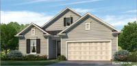 Home for sale: 1002 Oak Marsh Ln., North Myrtle Beach, SC 29582