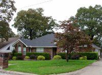 Home for sale: 1405 Faircove Loop, North Little Rock, AR 72116