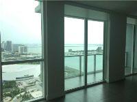 Home for sale: 244 Biscayne Blvd. # 4303, Miami, FL 33132