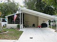 Home for sale: Piedmont Ave., Port Orange, FL 32129