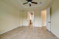 Home for sale: 6018 Covers Cv, Schertz, TX 78108