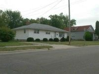 Home for sale: 204 E. Mill, Angola, IN 46703