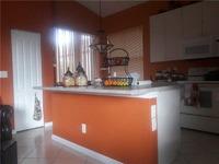 Home for sale: 13374 S.W. 30th St., Miramar, FL 33027