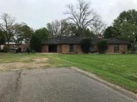 Home for sale: 131 Lions Club, Scott, LA 70583