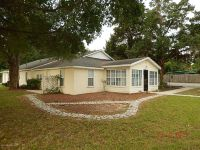 Home for sale: 1403 Idlewild Ave., Green Cove Springs, FL 32043