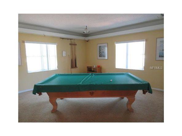 3930 Pinebrook Cir., Bradenton, FL 34209 Photo 16
