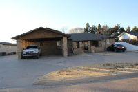 Home for sale: 1003 South Adams St., Hugoton, KS 67951
