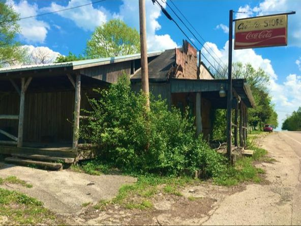 8616 Tates Creek Rd., Lexington, KY 40515 Photo 2