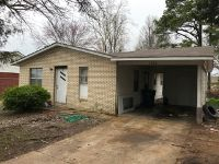 Home for sale: 3006 Race St., Jonesboro, AR 72401