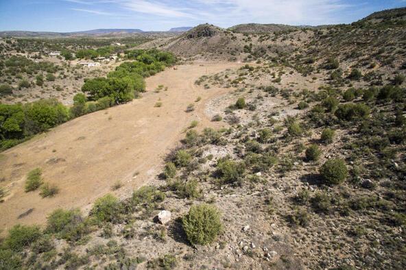 10000 E. Waddell Rd., Cornville, AZ 86325 Photo 14