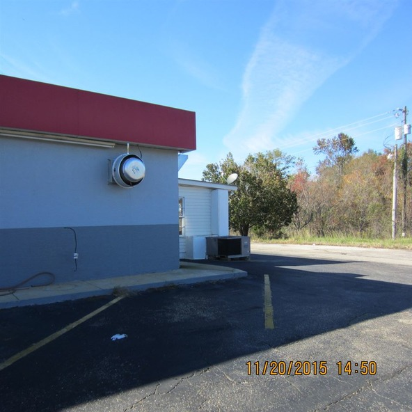 10045 E. Hwy. 52, Hartford, AL 36344 Photo 21
