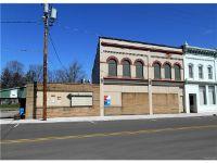 Home for sale: 108 W. Burr Oak, Athens, MI 49011