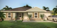Home for sale: 7345 Greenbriar Parkway, Orange City, FL 32763
