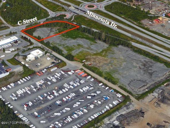 176 Peninsula Cir., Anchorage, AK 99515 Photo 1