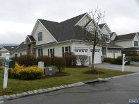 Home for sale: 25 Briar Ct., Hamburg, NJ 07419