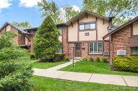 Home for sale: 1s135 Ardmore Avenue, Villa Park, IL 60181