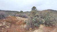 Home for sale: B-4 Off E. Vista del Oro, Prescott, AZ 86303