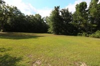 Home for sale: Lot 2 Butterfield Ct., Chipley, FL 32428