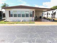 Home for sale: 3113 Fl 580, Safety Harbor, FL 34695