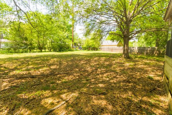 1003 Moores Ln., Decatur, AL 35601 Photo 3