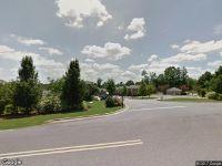Home for sale: Donahue, Auburn, AL 36830