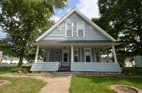 Home for sale: 205 S. First, Van Buren, IN 46991