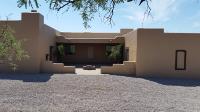 Home for sale: 475 N. Davidson Rd., Vail, AZ 85641