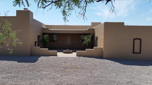 475 N. Davidson Rd., Vail, AZ 85641 Photo 1